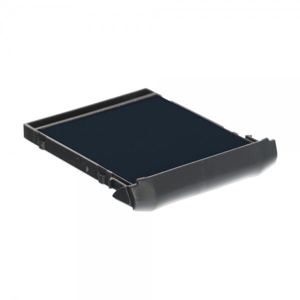 Ersatzkissen für Trodat Mobile Printy 9440