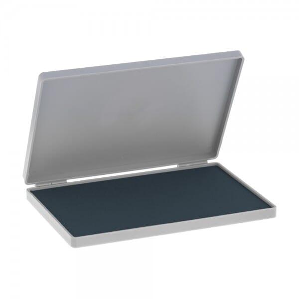 SOLI Bürostempelkissen 4.SP (185x125 mm)