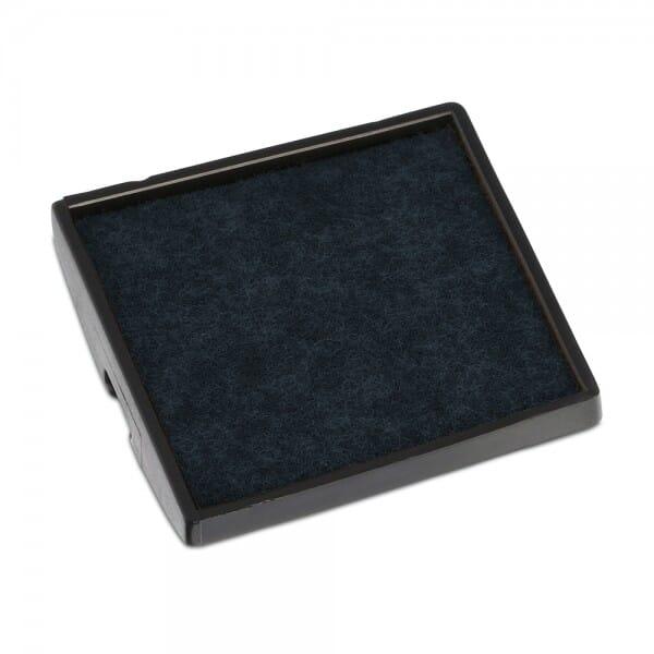 Ersatzkissen Colop E/Pocket Stamp 25