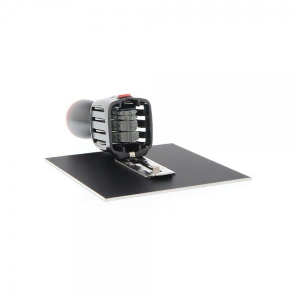 Colop Platten-Datumstempel P 700/S1 (100x100 mm)