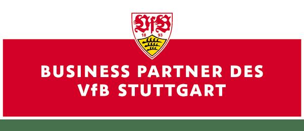 stempel-fabrik.de ist vfb stuttgart business partner