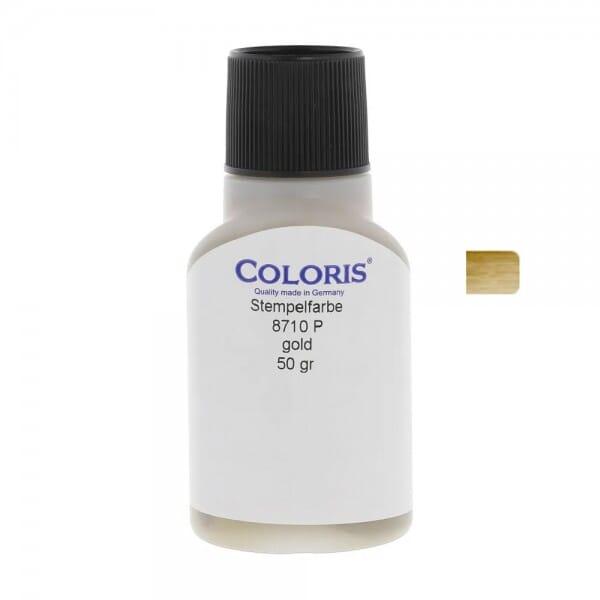 Coloris Stempelfarbe 8710 P