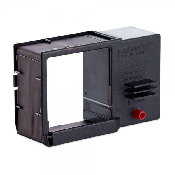 REINER Farbbandkassette für Elektrostempel 920/922/925 (2 Stück bei Stempel-Fabrik