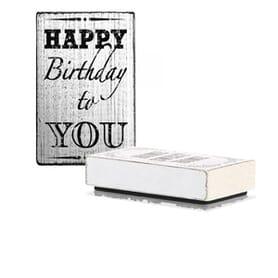 Geburtstag & Feierlichkeiten