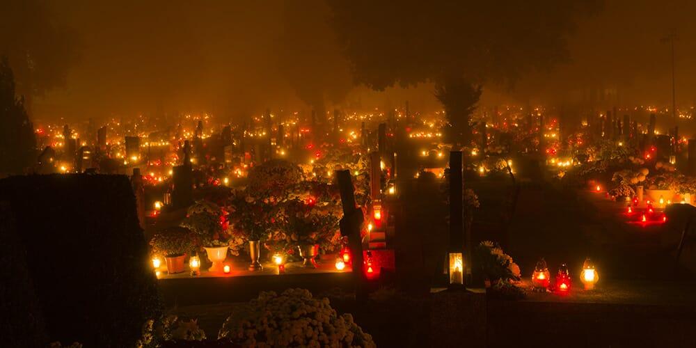 helloween_03