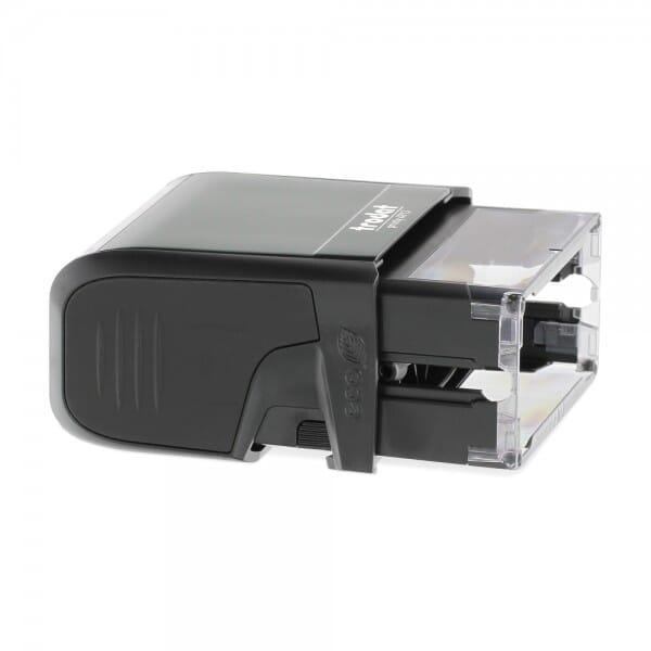 Trodat Printy 4913 (58x22 mm - 6 Zeilen)