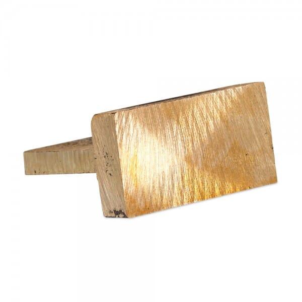ALK 2 Brennstempel (50x25 mm)