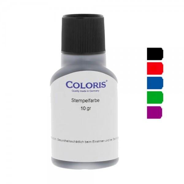 Coloris Stempelfarbe 6061