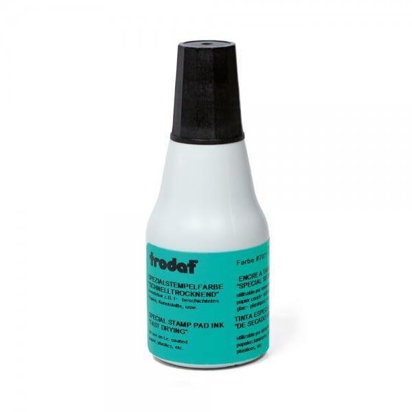 Trodat Stempel-Farbe 7021 (25 ml) bei Stempel-Fabrik